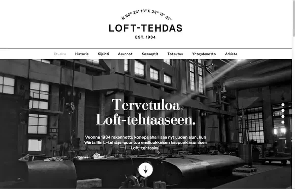 Cover_loft-small